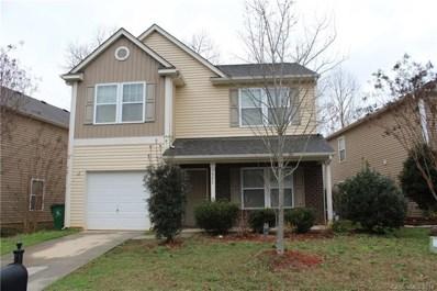 7531 Monarch Birch Lane, Charlotte, NC 28215 - MLS#: 3359479