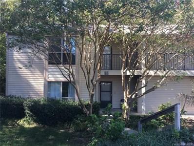 11014 Running Ridge Road, Charlotte, NC 28226 - MLS#: 3359566
