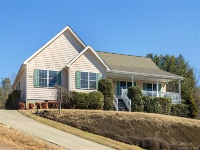260 Arcadia Lake Drive, Clyde, NC 28721 - MLS#: 3359624