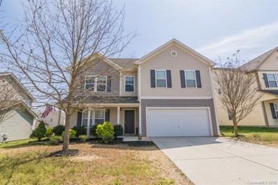812 Georgia Oak Lane, Landis, NC 28088 - MLS#: 3359632