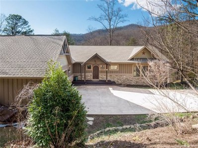 23 Ruffed Grouse Drive UNIT A, Weaverville, NC 28787 - MLS#: 3359680