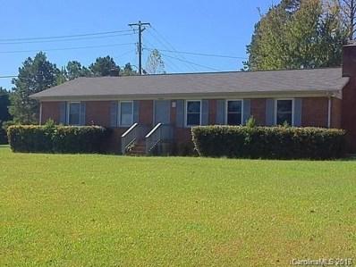 19409 Shearer Road, Davidson, NC 28036 - MLS#: 3359685