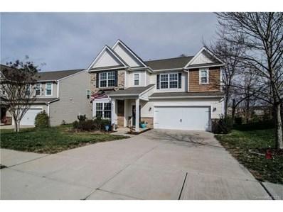 7226 Kinley Commons Lane UNIT 48, Charlotte, NC 28278 - MLS#: 3359687