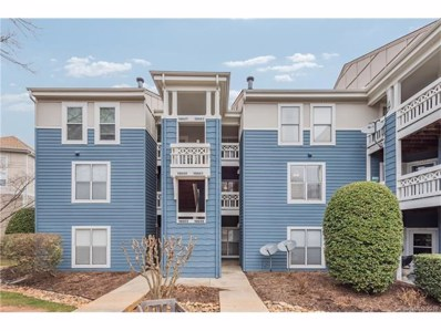 18661 Vineyard Point Lane, Cornelius, NC 28031 - MLS#: 3359754