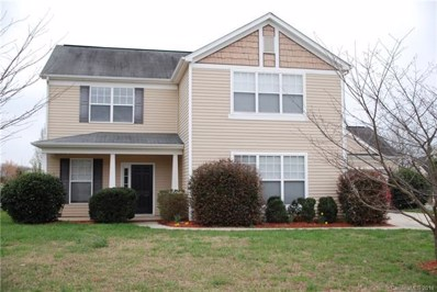 3023 Semmes Lane, Indian Trail, NC 28079 - MLS#: 3359919