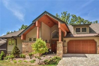 99 Points West Drive, Asheville, NC 28804 - MLS#: 3359959