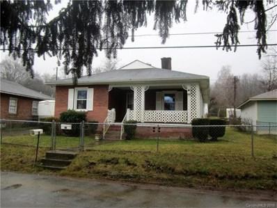 102 Campbell Street UNIT 154, Swannanoa, NC 28778 - MLS#: 3360067