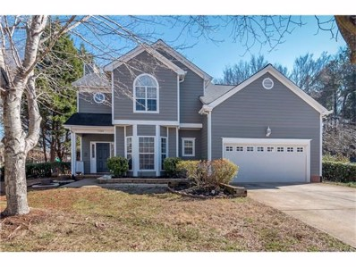 11222 Turmeric Court UNIT 9, Charlotte, NC 28215 - MLS#: 3360140