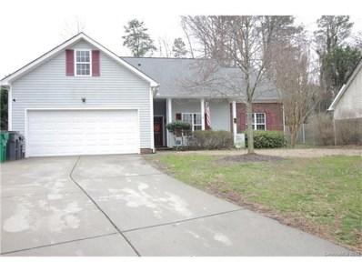 1140 Franklin Thomas Place, Charlotte, NC 28214 - MLS#: 3360141