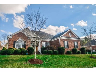 6061 Latta Springs Circle, Huntersville, NC 28078 - MLS#: 3360367