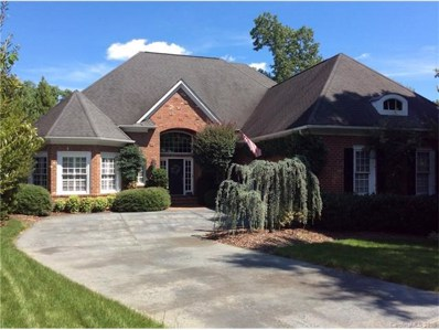 442 Allenton Ferry Drive, New London, NC 28127 - MLS#: 3360375