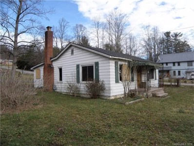 1990 Haywood Road, Hendersonville, NC 28791 - MLS#: 3360408