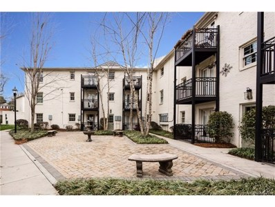 4923 Park Road UNIT B, Charlotte, NC 28209 - MLS#: 3360451