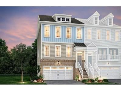 400 Belton Street UNIT 33200, Charlotte, NC 28209 - MLS#: 3360471
