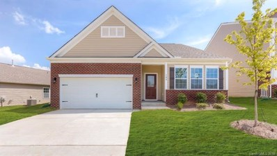 180 N Cromwell Drive UNIT 39, Mooresville, NC 28115 - MLS#: 3360509