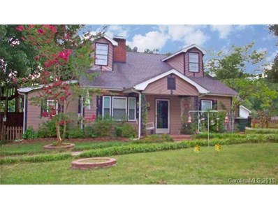 Blackburn, York, SC 29745 - MLS#: 3360569