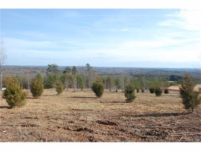 999 Preservation Trail UNIT 12, Columbus, NC 28722 - MLS#: 3360839