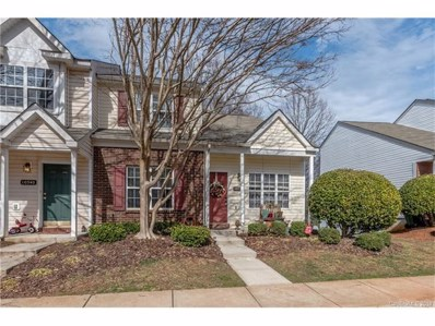 10536 English Setter Way, Charlotte, NC 28269 - MLS#: 3360868