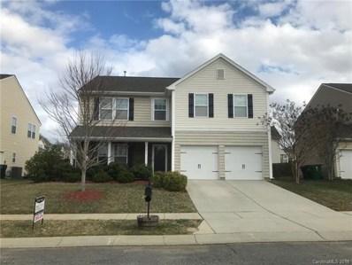 1611 Loropetalum Road, Charlotte, NC 28215 - MLS#: 3360914