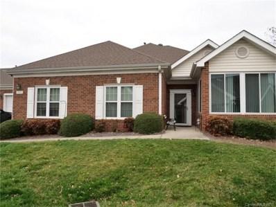8809 Grand Oak Drive, Charlotte, NC 28277 - MLS#: 3360915