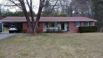 3659 Brevard Road, Hendersonville, NC 28791 - MLS#: 3361112