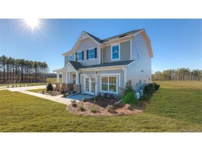 1531 Fieldwood Drive UNIT 62, Fort Mill, SC 29708 - MLS#: 3361128