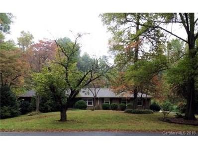 4713 Spicewood Drive, Charlotte, NC 28227 - MLS#: 3361129