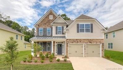 1535 Fieldwood Drive UNIT 63, Fort Mill, SC 29708 - MLS#: 3361136