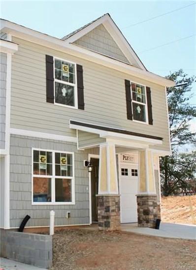 101 Monmouth Way, Candler, NC 28715 - MLS#: 3361151