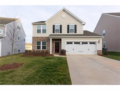 2717 Peebles Lane, Charlotte, NC 28278 - MLS#: 3361213