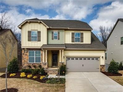 15412 Oleander Drive, Charlotte, NC 28278 - MLS#: 3361368