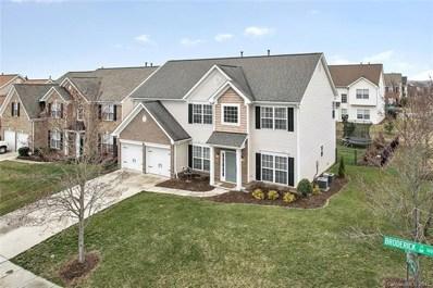 1579 Broderick Street UNIT 297, Concord, NC 28027 - MLS#: 3361500