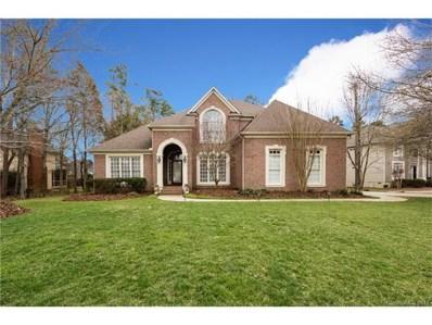 10942 Loudoun Lane, Charlotte, NC 28262 - MLS#: 3361511