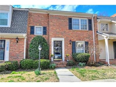 6632 Bunker Hill Circle, Charlotte, NC 28210 - MLS#: 3361539