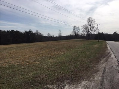 2682 S Oxford Street, Claremont, NC 28610 - MLS#: 3361587