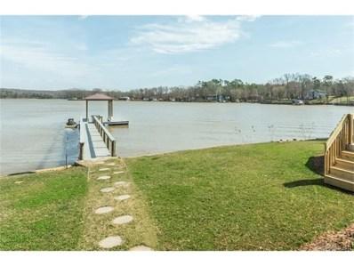 4427 River Oaks Road, Lake Wylie, SC 29710 - MLS#: 3361626