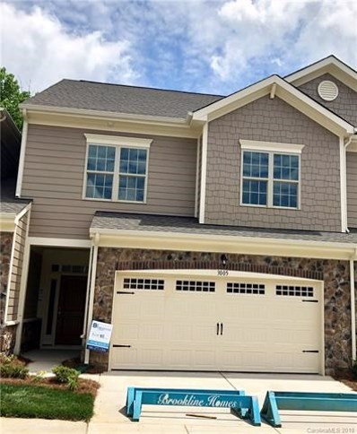 3005 Calloway Court UNIT 40, Cramerton, NC 28032 - MLS#: 3361681