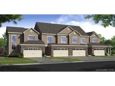 3001 Callaway Court UNIT 41, Cramerton, NC 28032 - MLS#: 3361689