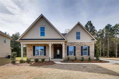 326 Willow Tree Drive UNIT 142, Rock Hill, SC 29732 - MLS#: 3361702
