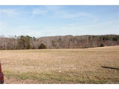 Meadows UNIT 14, Rutherfordton, NC 28139 - MLS#: 3361730