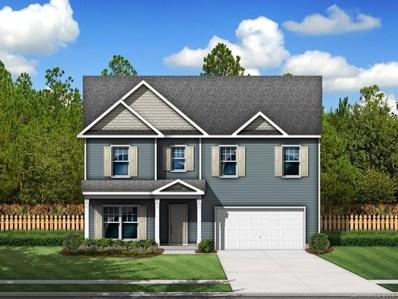 354 Willow Tree Drive UNIT 136, Rock Hill, SC 29732 - MLS#: 3361749