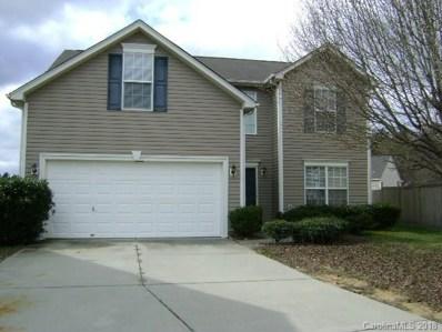 1804 Mary Wynn Court, Kannapolis, NC 28083 - MLS#: 3361788