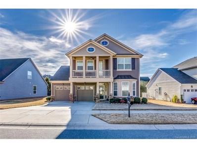 279 Perennial Drive UNIT 69, Concord, NC 28027 - MLS#: 3361881