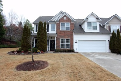 10914 Stone Trail Road UNIT 5031, Charlotte, NC 28213 - MLS#: 3361926