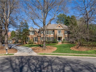 5307 Mirabell Road, Charlotte, NC 28226 - MLS#: 3362009