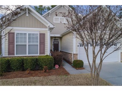 988 Knob Creek Lane UNIT 14, Tega Cay, SC 29708 - MLS#: 3362044