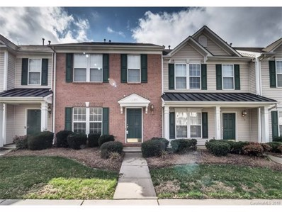 12332 Jessica Place, Charlotte, NC 28269 - MLS#: 3362108