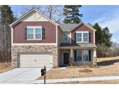 112 Rockhopper Lane, Mooresville, NC 28115 - MLS#: 3362164