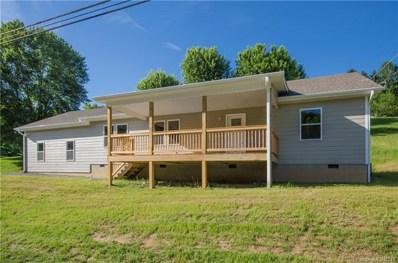 29 Ivy Hill Drive, Waynesville, NC 28785 - MLS#: 3362249