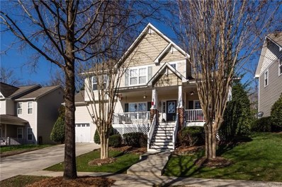 2735 Winding River Drive, Charlotte, NC 28214 - MLS#: 3362250